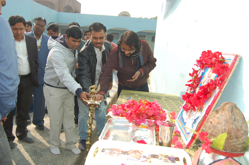 hindu college alumni meet 2012 chevy
